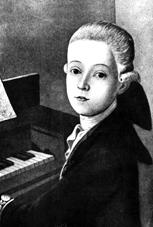 mozart_at_the_piano