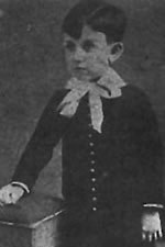 picasso-4-year-old