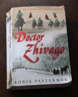 Pasternak_book