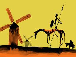 Don Quixote1